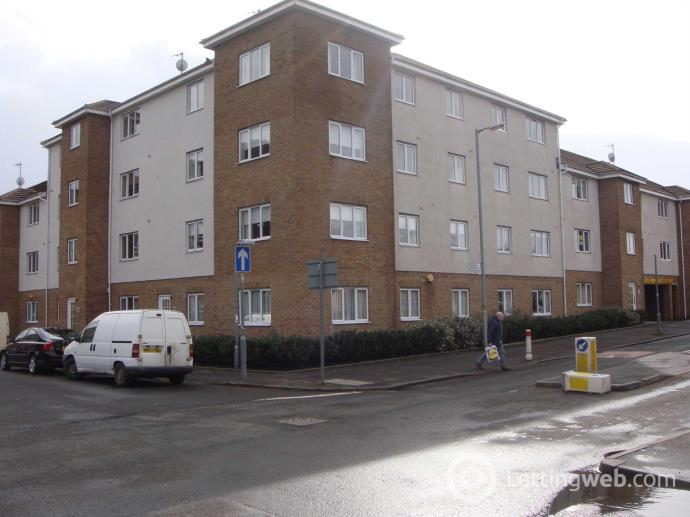 Property to rent in Dyke Street, Flat 6