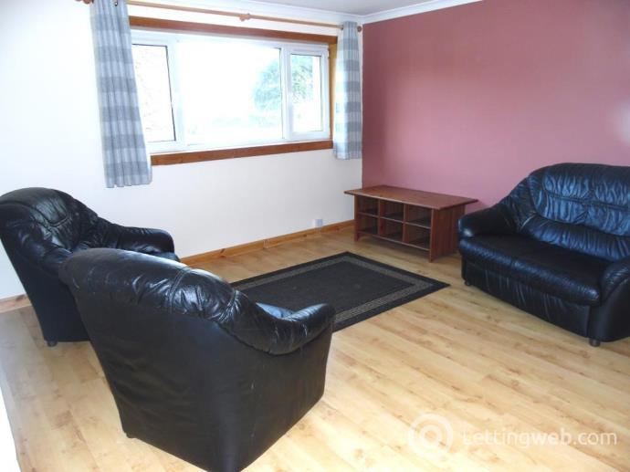 Property to rent in Mackintosh Road, Inverness, IV2 3TZ