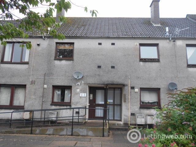 Property to rent in Drummond Road, Annan