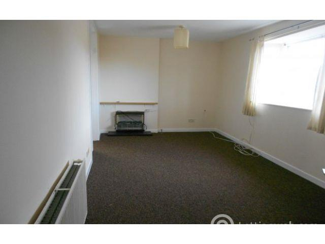 Property to rent in Port Street