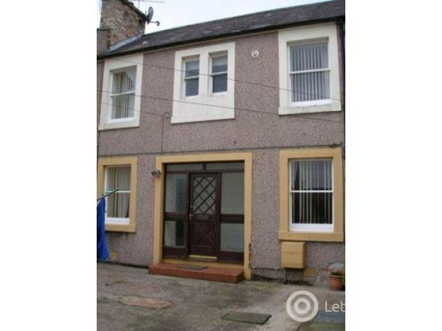 Property to rent in Stanley Place