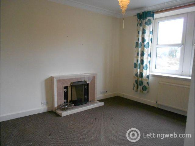 Property to rent in 7 Victoria Road, Lockerbie
