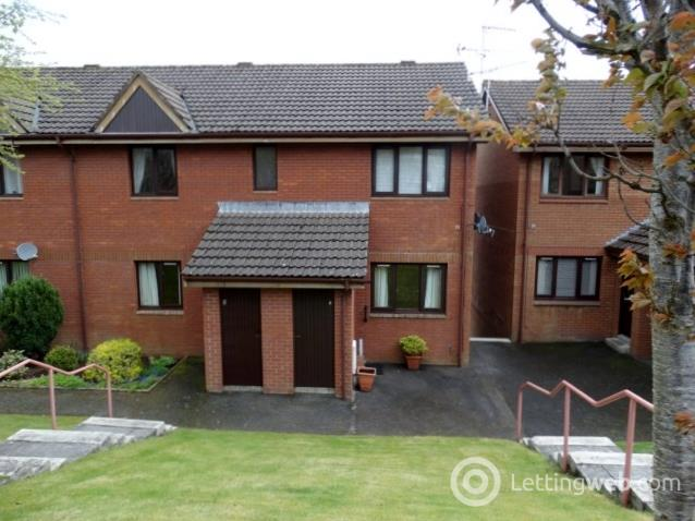 Property to rent in 7 Kirkpatrick Court, Troq