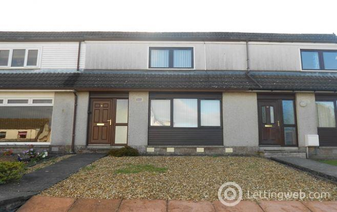 Property to rent in 78 Wood Avenue, Annan