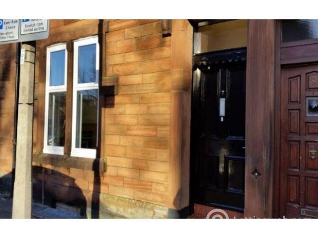Property to rent in 7 Catherine Street, Dumfries