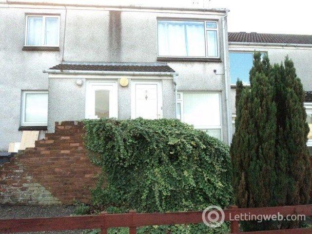 Property to rent in 5 Mosspark Avenue, Dumfries