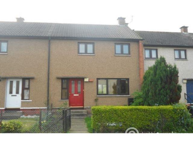 Property to rent in 18 Caledonian Crescent, Annan