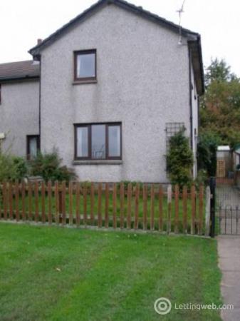 Property to rent in 15 Grahamsfield, Kirkpatrick Fleming