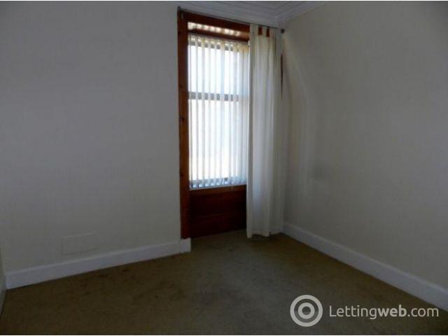 Property to rent in 3a McLellan Street, Dumfries