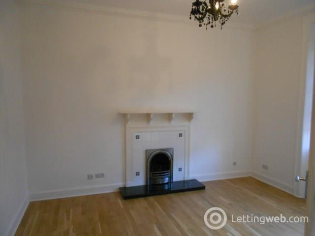 Property to rent in 11 Moat Road Annan