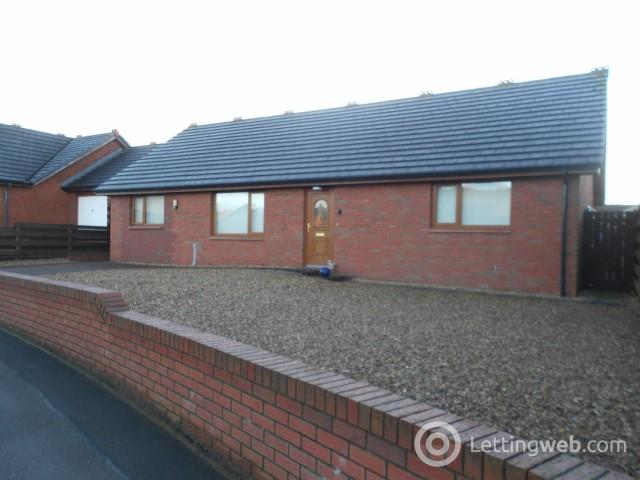 Property to rent in 68 Northfield Park Annan