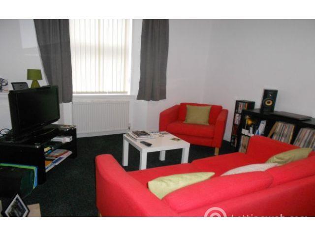 Property to rent in 4 Westpark Terrace, Dumfries