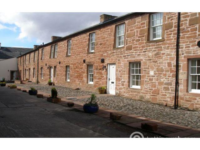 Property to rent in 5 Hares Den, Annan