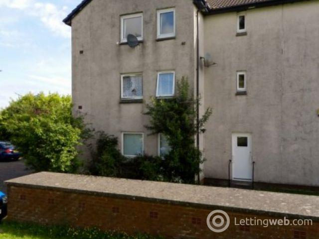 Property to rent in 14B Oakfield Drive, Dumfries
