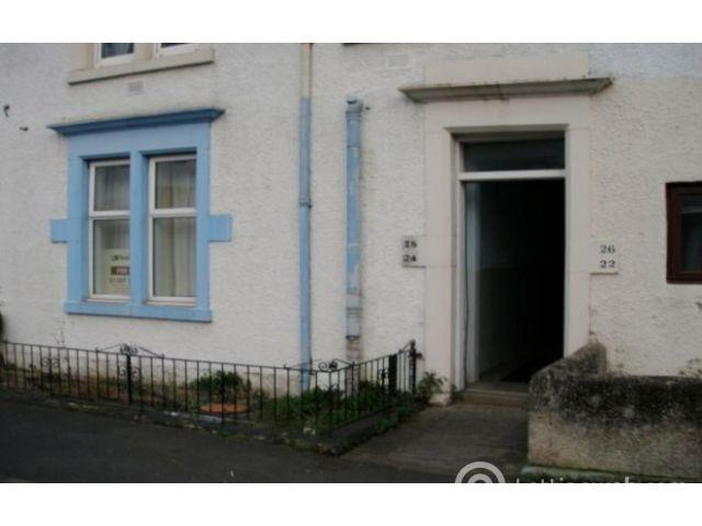 Property to rent in 24 balmoral Road, Dumfries