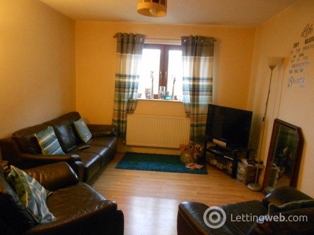 Property to rent in 7 Queensberry Court Annan