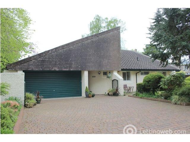 Property to rent in Park Road