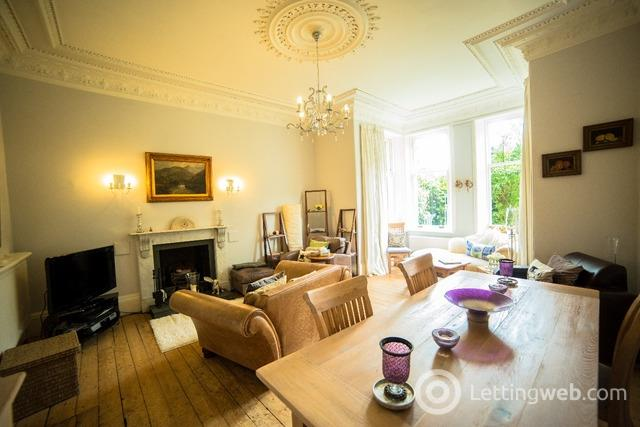 Property to rent in Barclaven Road, Kilmacolm, Renfrewshire