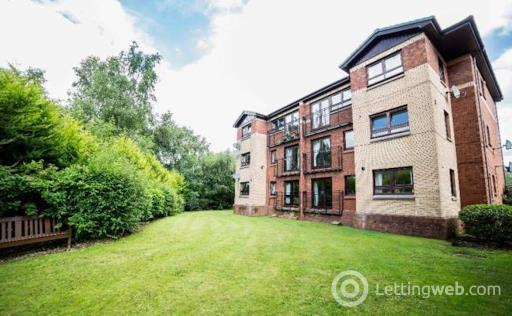 Property to rent in Whitelea Court