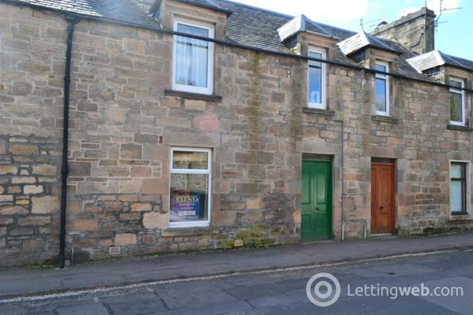 Property to rent in 3 ROBERTSON PLACE, FORRES IV36 1EU