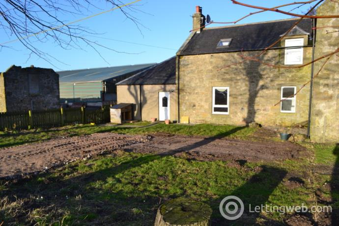 Property to rent in HATTON BACK COTTAGE, KINLOSS, MORAY IV36 3UA