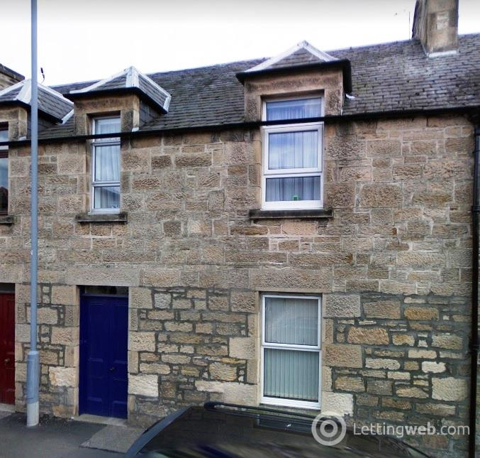 Property to rent in 2 ROBERTSON PLACE, FORRES, IV36 1EU