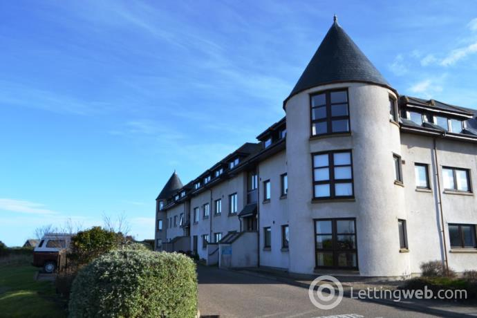 Property to rent in FLAT 6, CULBIN SANDS APTS, FINDHORN, IV36 3QJ.