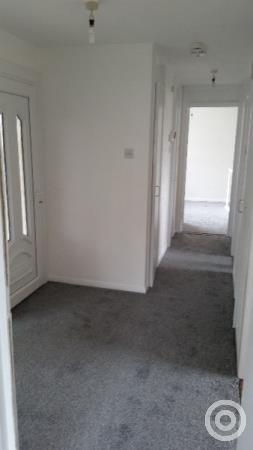 Property to rent in Neil Ave, Irvine, North Ayrshire, KA12 9NR