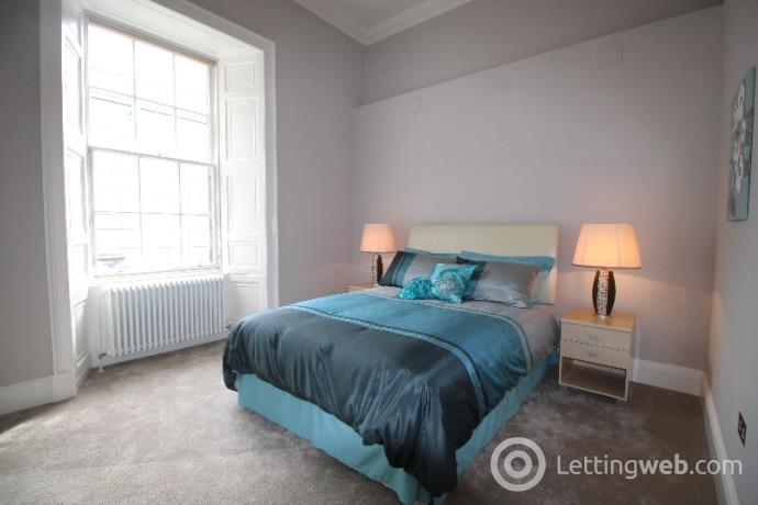 Property to rent in York Place, Central, Edinburgh, EH1 3EB
