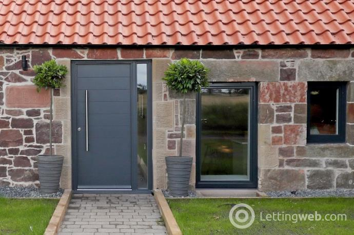 Property to rent in The Bothy, Williamstone Farm Steadings, North Berwick, East Lothian, EH39 5DG