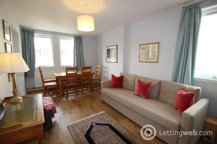 Property to rent in Jamaica Mews, New Town, Edinburgh, EH3 6HN