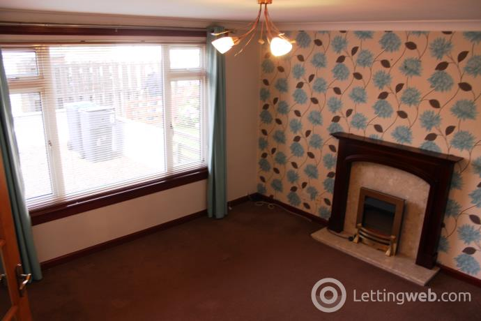 Property to rent in Linton Court, Inverbervie