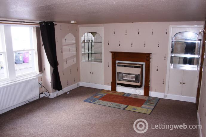 Property to rent in William Street, Ferryden, Montrose
