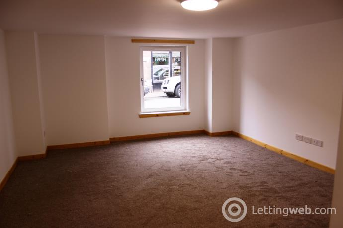 Property to rent in Market Place, Forfar