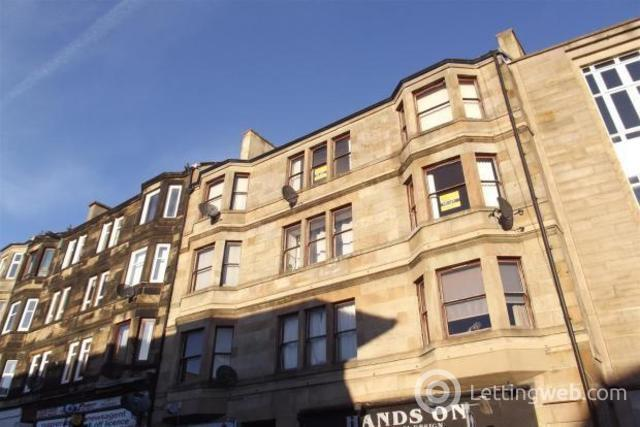 Property to rent in 11 New Street, Paisley