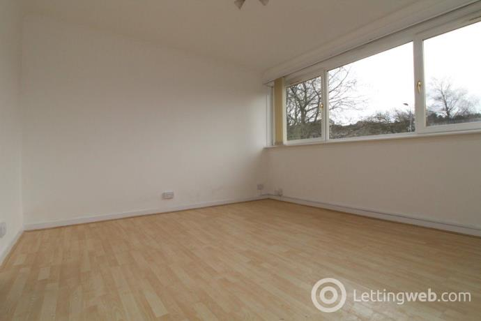 Property to rent in Telford Road, East Kilbride Glasgow