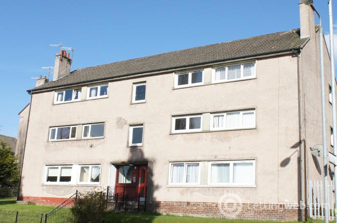 Property to rent in Whiteford Avenue, Dumbarton
