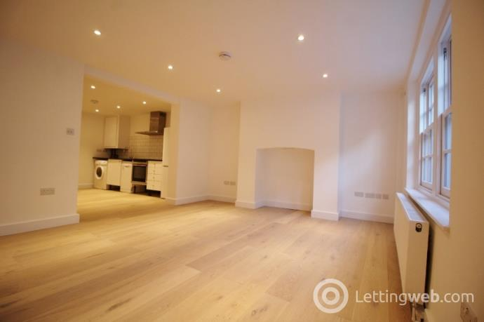 Property to rent in Camden Town, London, London , NW1