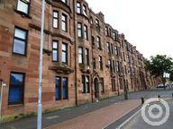 Property to rent in Killearn, Possil Park, Glasgow, G22