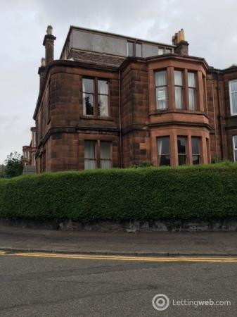Property to rent in Craigpark Drive , Dennistoun, Glasgow, G31