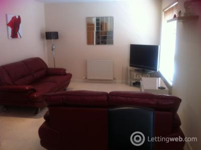 Property to rent in Merkland Lane, Aberdeen, AB24