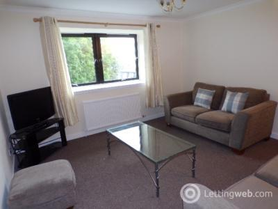 Property to rent in Society Court, Society Lane, AB24