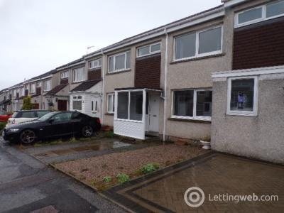 Property to rent in Woodend Terrace, Aberdeen, AB15