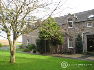 Property to rent in The Grange, North Beach Road, AB23