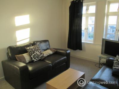 Property to rent in Abbotsford Lane, Ferryhill, AB11