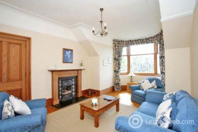 Property to rent in Salsibury Terrace, Aberdeen, AB10