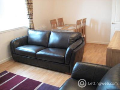 Property to rent in Salisbury Court, Salisbury Terrace, AB10