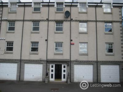 Property to rent in Morningfield Mews, Floor Left, AB15