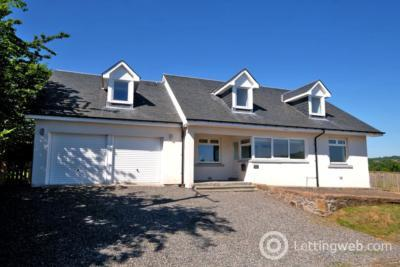 Property to rent in Banchory Devenick, Aberdeen, ABG12