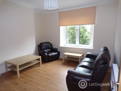 Property to rent in Walker Road, Torry, AB11